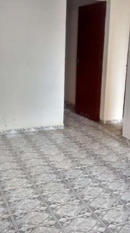 Apartamentos de 2 dormitório(s), Cond. Professor Herminio  Pagot cod: 7925 - Foto 3