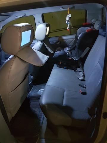 Hilux Toyota 2011/2011 - Foto 3