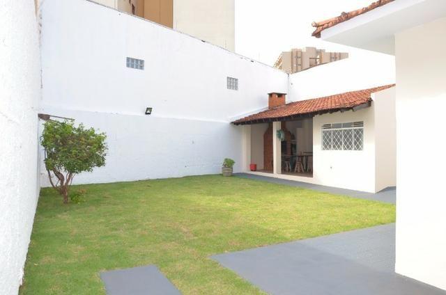 Casa, 3 dorm., 3 vagas garagem, região central de Ourinhos-SP - Foto 15