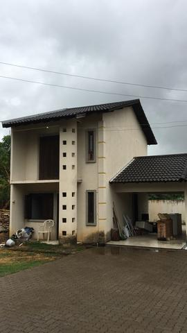 Vendo Casas e terrenos - Foto 5