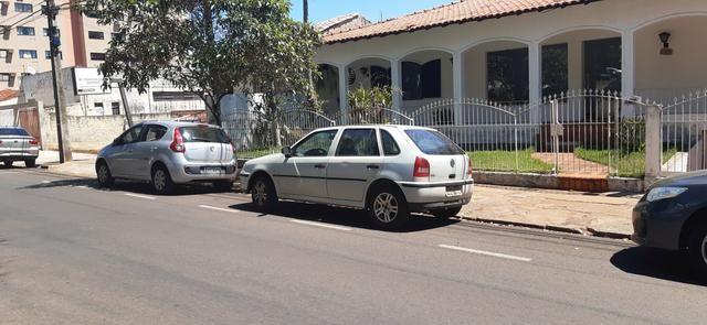 Volkswagen Gol 1.0 2000 - Foto 2
