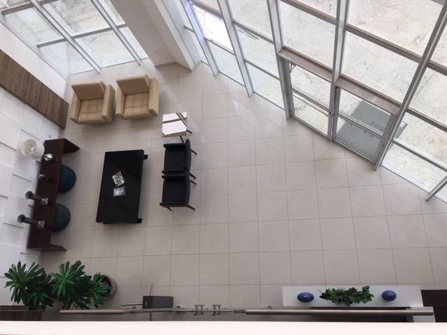 Sala Comercial 33 m², Península Mall & Offices, ponta da areia - Foto 20