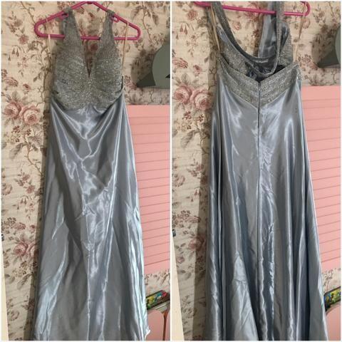 Vestidos femininos - Foto 2
