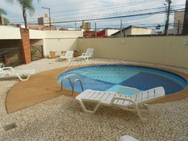 Apartamento de 1 quarto em Ribeirão Preto |LH524 - Foto 9