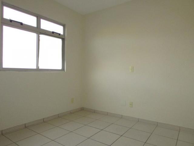 Apartamento para alugar com 3 dormitórios em Centro, Divinopolis cod:18875 - Foto 3