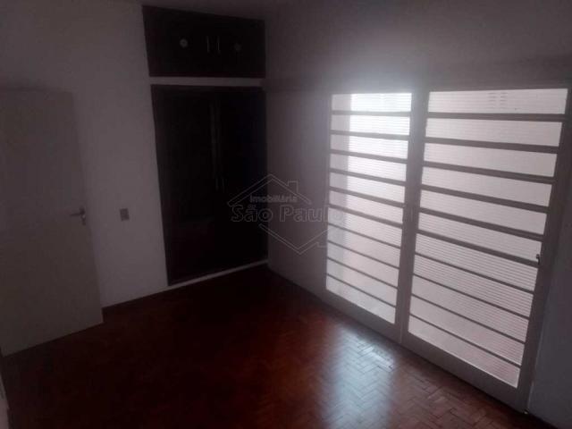 Casas de 3 dormitório(s) no Centro em Araraquara cod: 3078 - Foto 7