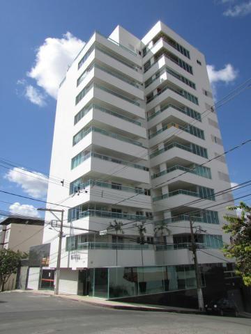Apartamento para alugar com 3 dormitórios em Bom pastor, Divinopolis cod:18474 - Foto 2
