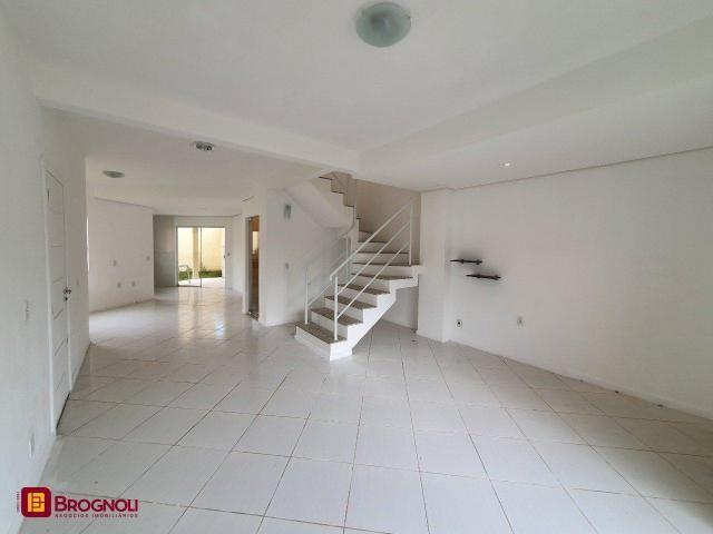 Casa à venda com 3 dormitórios em Campeche, Florianópolis cod:C2-37347 - Foto 5