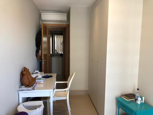 Apartamento 2 Quartos Itaigara Porteira Fechada! - Foto 8