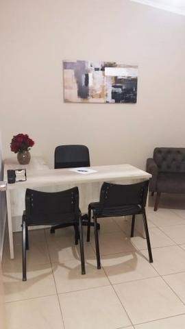 Escritórios, Consultórios, Sala de Reunião, Sala de Treinamento - Foto 6