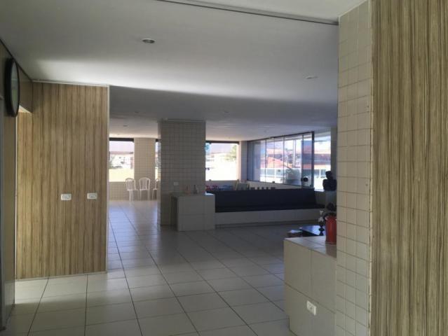 Apartamento no Pau Amarelo em Paulista - PE - Foto 12
