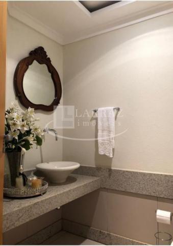Ótimo apartamento para venda na região da fiusa, edificio rodin, 4 dormitorios sendo 2 sui - Foto 10