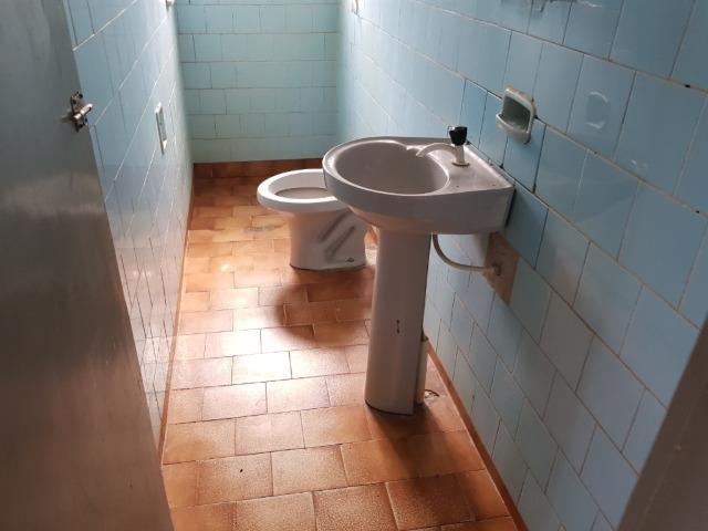 Casa a venda de 115m² 2 quartos com 2 casas de 1 quarto Balneário Meia Ponte - Foto 5