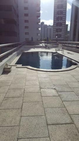 MA. Apartamento a venda Prox. ao Hospital Infantil Jorge Medeiros