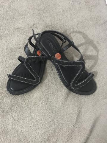 Sandália rasteira! - Foto 2