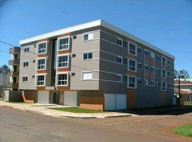 Casas e apartamentos - Foto 2
