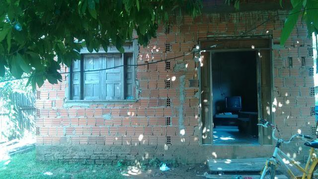 Casa a venda no bairro vitória.sao Francisco - Foto 6
