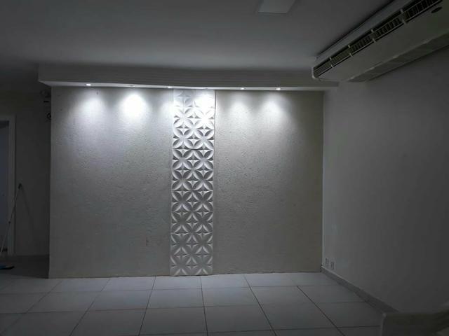 Aluga-se Mensal Salão Comercial - Foto 2