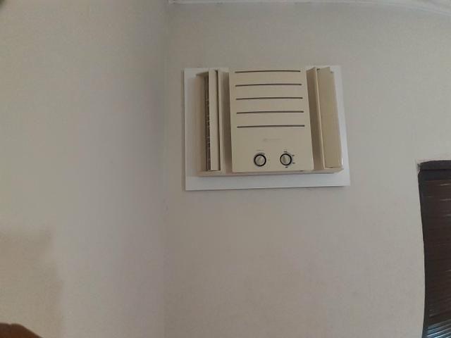 Molduras para ar condicionado - Foto 3