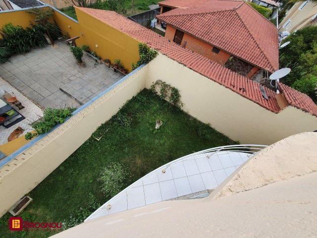 Casa à venda com 3 dormitórios em Campeche, Florianópolis cod:C2-37347 - Foto 16