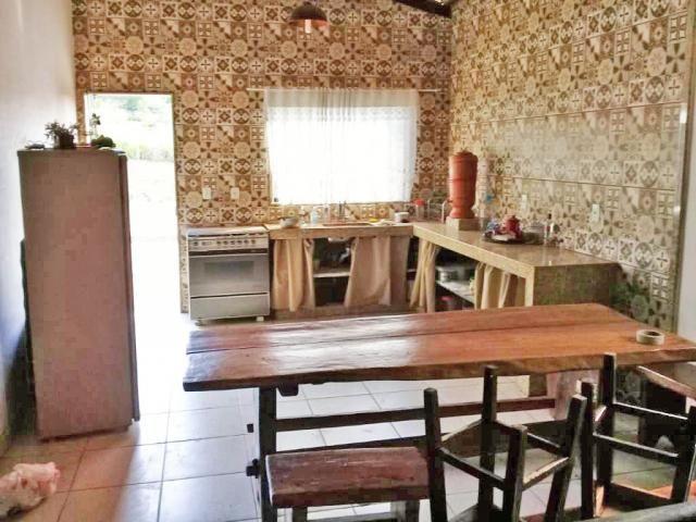 Sítio à venda com 4 dormitórios em Cachoeirinha, Divinopolis cod:20083 - Foto 8