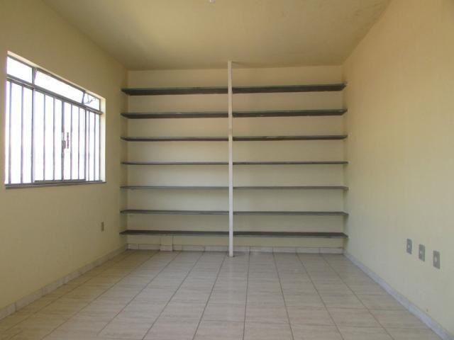 Casa para alugar com 3 dormitórios em Bela vista, Divinopolis cod:11063 - Foto 3