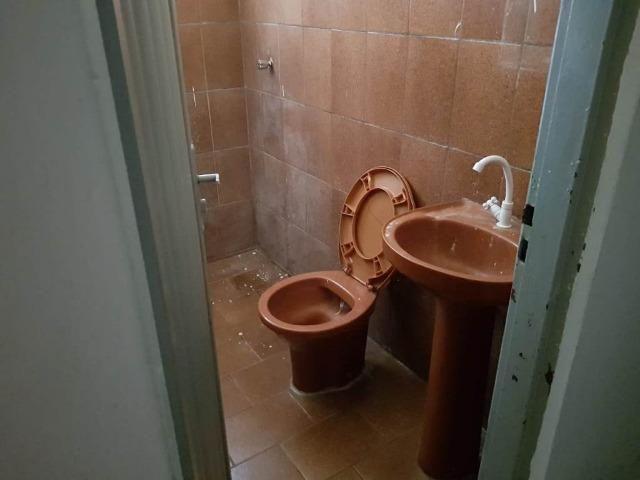 Casa a venda de 115m² 2 quartos com 2 casas de 1 quarto Balneário Meia Ponte - Foto 18