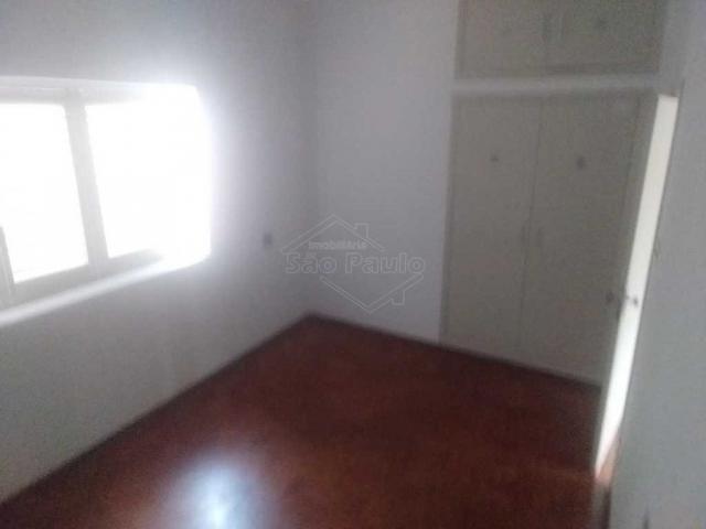 Casas de 3 dormitório(s) no Centro em Araraquara cod: 3078 - Foto 4
