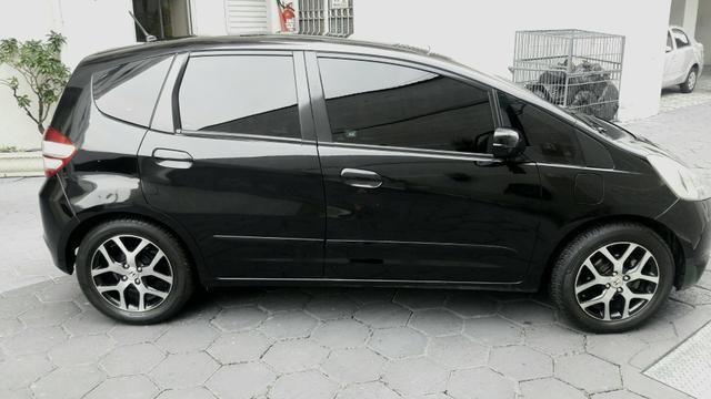 Honda New Fit 2009/09 - Novissimo - Foto 6
