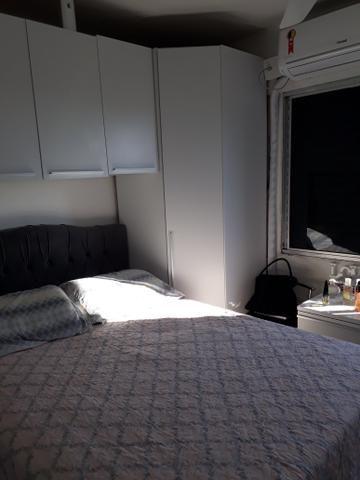 BARBADA ! Apartamento de 2 dormitórios - Foto 4