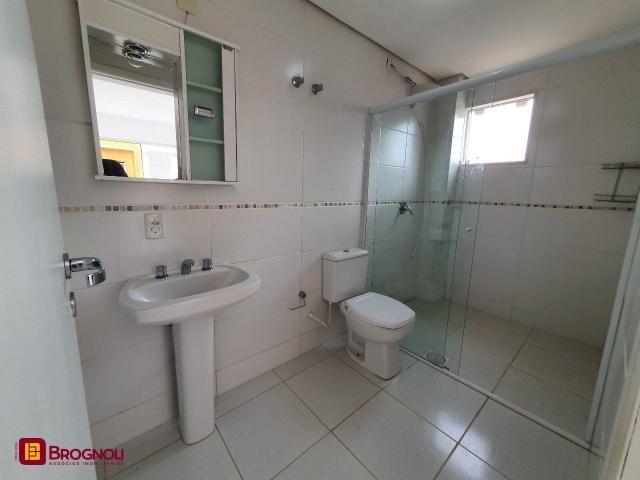 Casa à venda com 3 dormitórios em Campeche, Florianópolis cod:C2-37347 - Foto 10