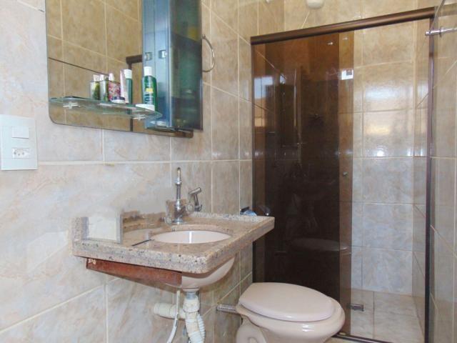 Casa à venda com 3 dormitórios em Belo vale, Divinopolis cod:11402 - Foto 7