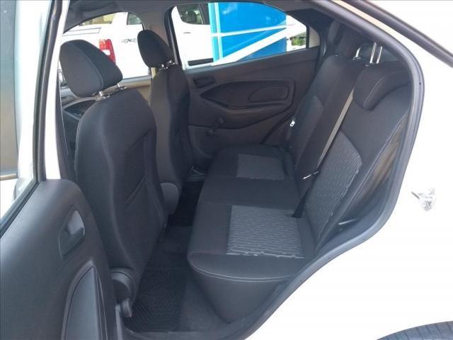 Ford ka 1.0 se 12v flex 4p manual - Foto 6