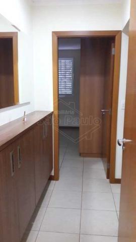 Apartamentos de 3 dormitório(s), Cond. Edificio Piazza Del Carmo cod: 12464 - Foto 2