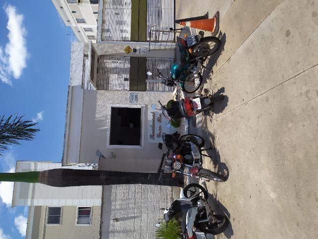 Residencial Gran Rio - Foto 2