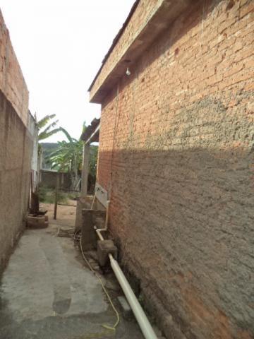 Casa à venda com 3 dormitórios em Jardim das oliveiras, Divinopolis cod:11600 - Foto 10