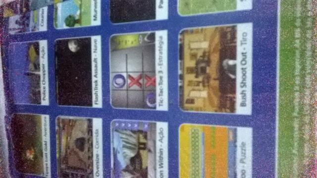 Win Games-450 super games da digerati - Foto 5