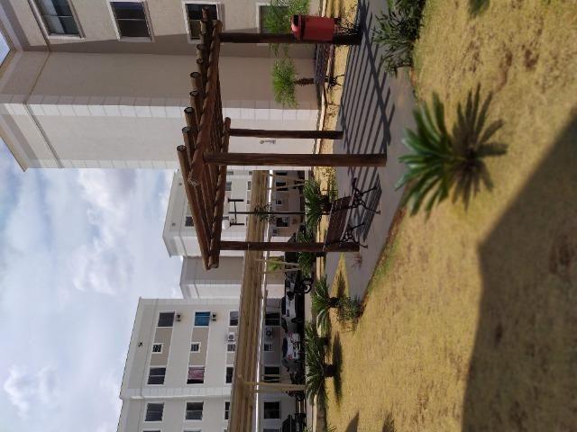 Residencial Gran Rio - Foto 5