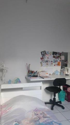 Casa na Luís Gama, próximo de tudo. preço oportunidade - Foto 3