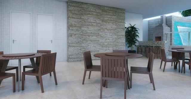Imperial Premium // Apartamento na Planta // Renascença // 03 Quartos