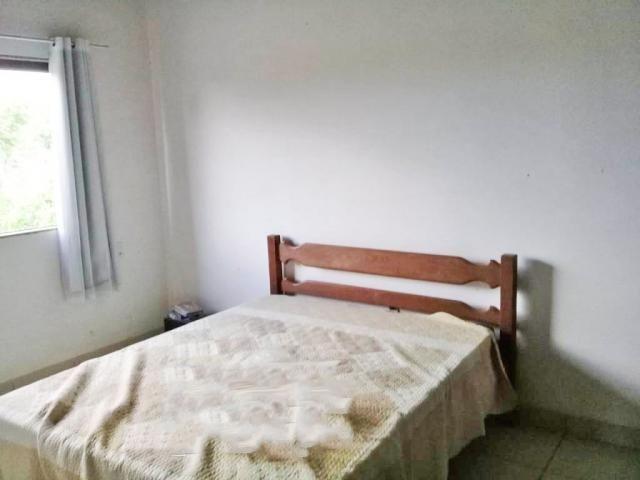 Sítio à venda com 4 dormitórios em Cachoeirinha, Divinopolis cod:20083 - Foto 15