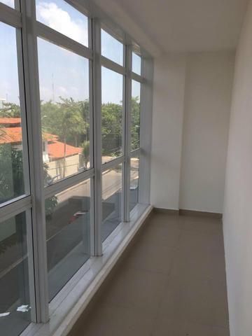 Sala Comercial 33m², Península Mall & Office, Ponta da areia - Foto 6