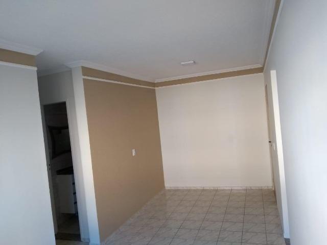 Residencial Sabias 5 - Foto 4