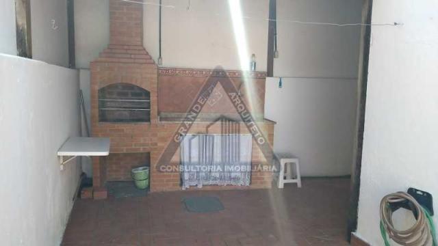 Apartamento à venda com 3 dormitórios em Freguesia, Rio de janeiro cod:GAAP30130 - Foto 19