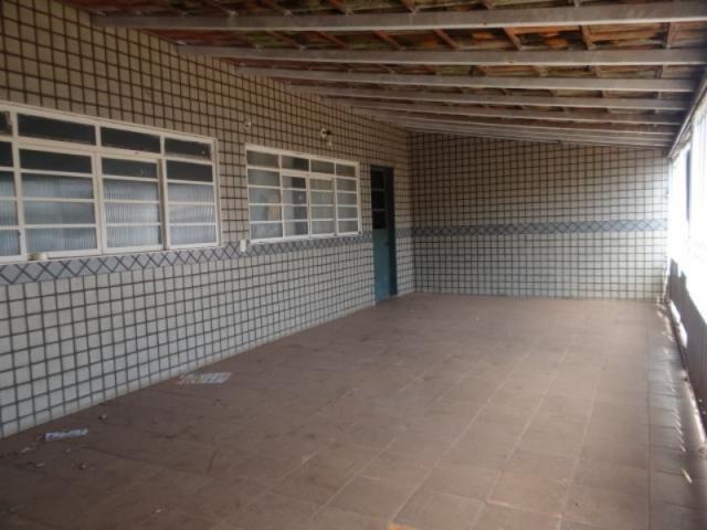 Apartamento à venda com 3 dormitórios em Setor residencial leste, Planaltina cod:CA00142 - Foto 3