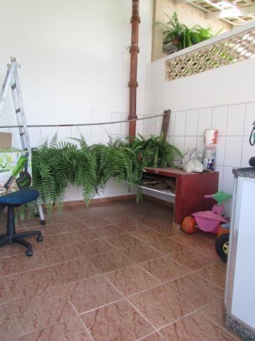 Casa à venda com 3 dormitórios em Bom pastor, Divinopolis cod:17536 - Foto 14