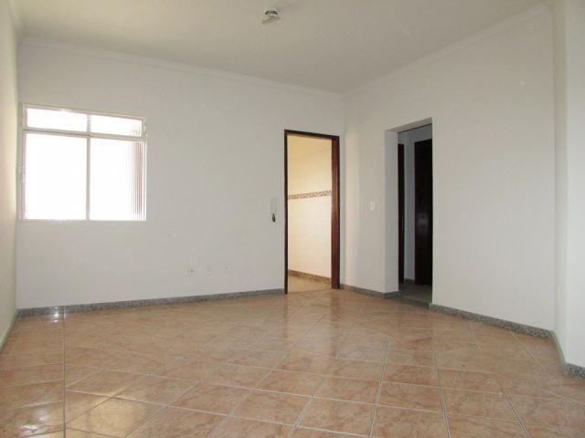 Apartamento à venda com 3 dormitórios em Santo antonio, Divinopolis cod:18323