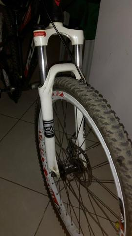 Bicicleta Voltec X-Slalom - Foto 3