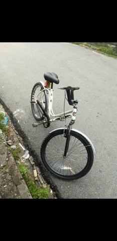 Bike ceci - Foto 5