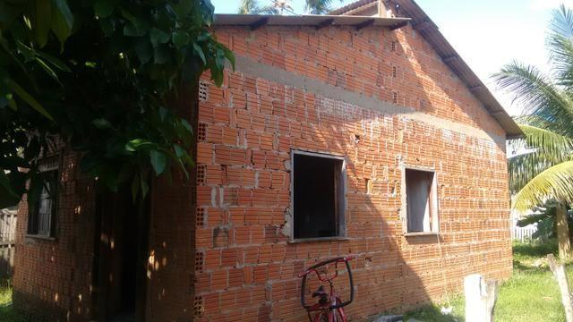 Casa a venda no bairro vitória.sao Francisco - Foto 5